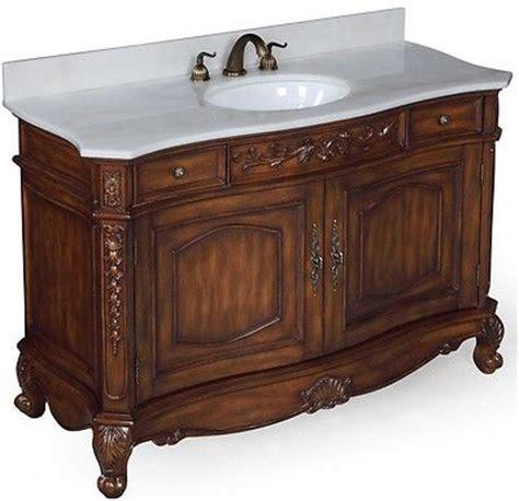 clearance bathroom vanities bathroom vanity clearance 28 images bathroom