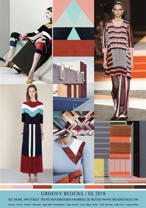 78 images about trends 2018 on pinterest color stories survival and the five