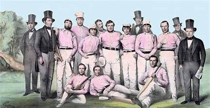 Cricket History Culture Football Historic Rugby Origins