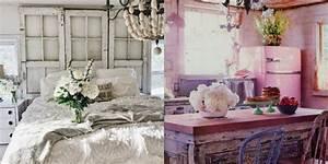 Stile Provenzale  Arredamento Romantico Ed Elegante