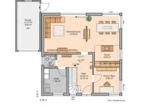 grundriss modern grundriss einfamilienhaus modern 2017 innen design