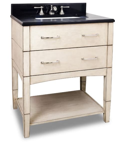 high end bathroom vanity cabinets high end bath vanities furniture vanities without tops