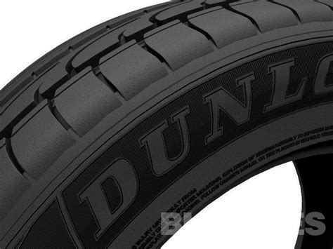Dunlop Truck Tyres Available