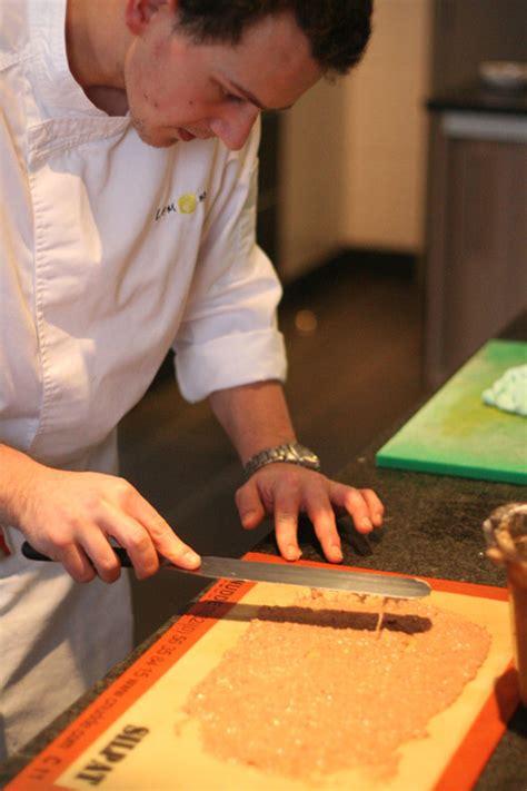 emploi cuisine offre d 39 emploi cuisine de collectivitã bruxelles