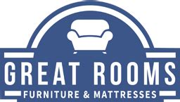 furniture appliances  mattresses  gaylord mi