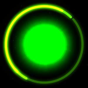 green god star roblox super power training simulator
