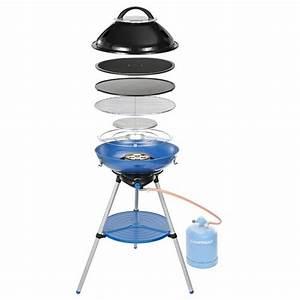 Campingaz Gasgrill Bbq Class 3w : camping gaz class 4l plus catgorie barbecue sur pied ~ Bigdaddyawards.com Haus und Dekorationen