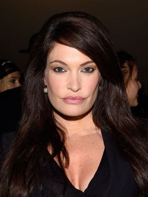 guilfoyle kimberly fox mercedes vivienne young tam host benz row front tinder secretary spring week press today juries stay go