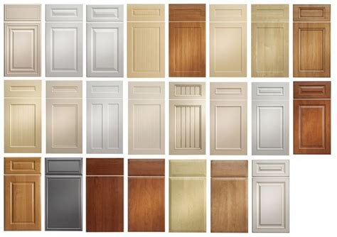 replacement kitchen cabinet doors white thermofoil cabinet doors drawer fronts replacement