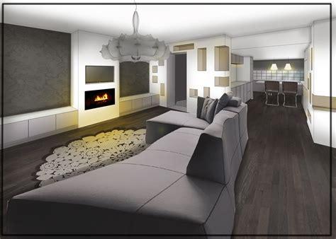 kleuren strak interieur wooninspiratie modern strak interieur google zoeken