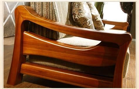 teak wood sofa set design living roomliving room