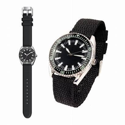 Uhren Franzoesische Marine Eaglemoss 1960er Jahre