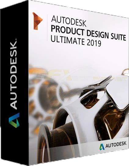 autodesk product design suite cheap software webstore somestun