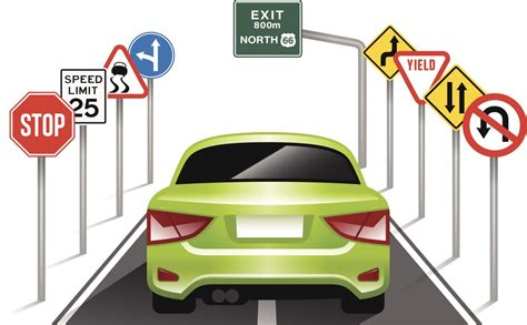 Easy Defensive Driving Techniques And Tips To Keep You Safe. Girls Signs. Beautiful Thing Signs. Eds Signs. Respirable Crystalline Signs. T Cell Signs. Murphy's Sign Signs. Water Lily Signs. Toilet Signs Of Stroke