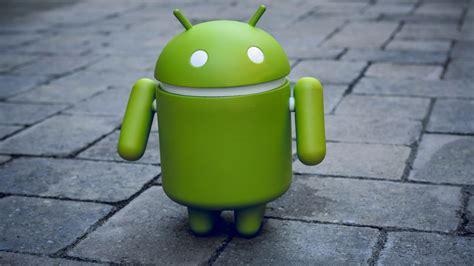 Sfondi 4K Android (61+ immagini)