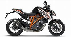 KTM Motorcycle Merchandise 2014