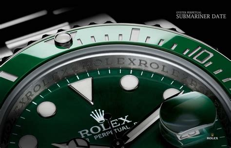 rolex wallpapers wallpaper cave