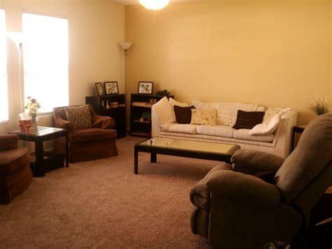 valspar paint colors living room valspar paint color fresh bread living room ideas on living room or bedroom gray colors valspar