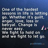 Quotes About Letting Go And Moving On | 600 x 600 jpeg 114kB