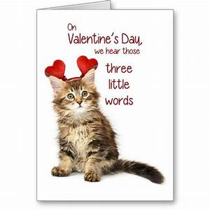 39 best images about Funny Valentines on Pinterest   Be my ...