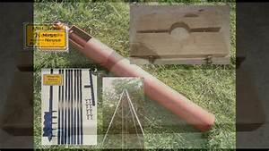 Brunnen Selber Bohren : brunnen bohren von hand erdbohrer brunnenbohrger te ~ A.2002-acura-tl-radio.info Haus und Dekorationen