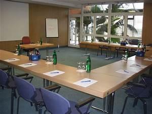 Projektionsfläche Berechnen : seminarhotel tagungshotel in eislingen eichenhof hotel und seminar betriebsgesellschaft ~ Themetempest.com Abrechnung