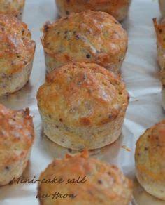 cuisiner thon 2830 best recettes à cuisiner salées images on