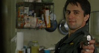 The Film Canon: 'Taxi Driver' (1976) | The Young Folks