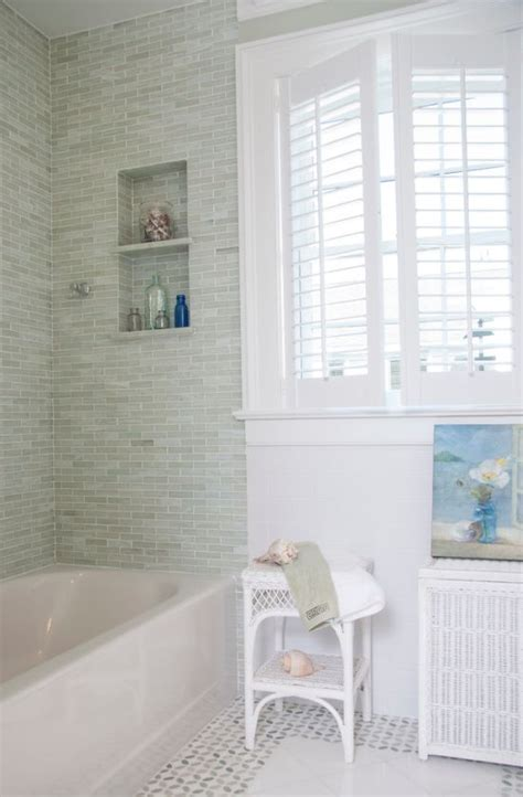 brick tiles for bathroom remodeling ideas for exposed brick tiles in a bathroom 17510