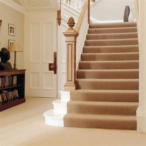 Types Of Floor Covering For Stairs by Which Room Do You Need Floor Covering For Floors Direct