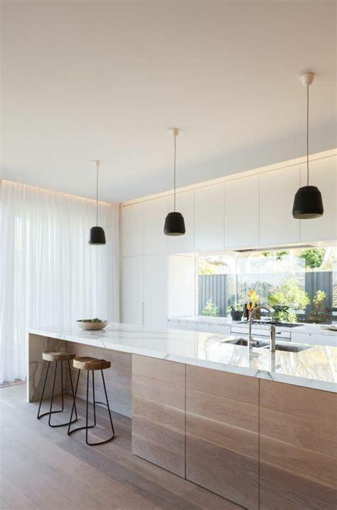 asticot blanc dans la cuisine rideau coulissant meuble cuisine meuble rideau coulissant cuisine pour idees de deco de