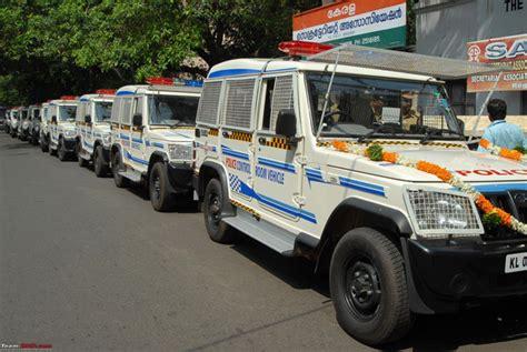 police jeep kerala highway police squads in kerala kerala kerala