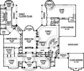 villa house plans villa deste best selling courtyard house home plans archival designs floor house