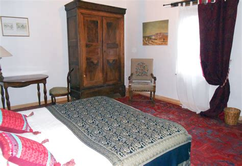 chambre d hotes tarn chambres d 39 hotes puycelsi dans le tarn