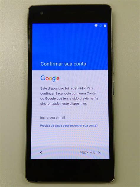 android protection android device protection entenda como funciona este recurso