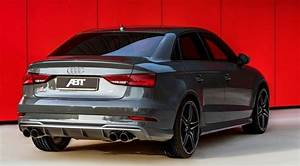 new audi s3 sedan abt up to 400 hp to plant face to the With audi s3 invoice price