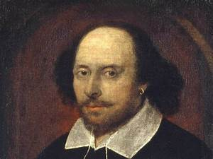 William Shakespeare  The Ficious Bard? By Paddy Lambert  ACT I  HeritageDaily  Heritage