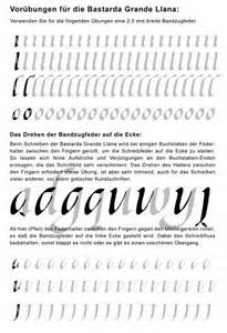 pattern worksheet calligraphy alphabet practice sheets pdf alphabet collection calligraphy