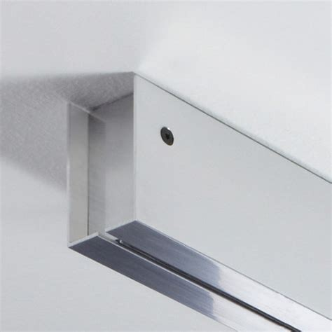 Suspended Ceiling Rails by Anta Drop Ceiling Rail Pendant Ls At Led Ls