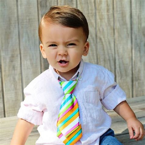 toddler haircuts boy 30 cool haircuts for boys with image 183 scissorspaper 9798
