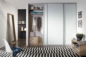 Kleiderschränke Nach Maß : kollektionen kleiderschr nke matrix noteborn schr nke nach ma ma arbeit von ~ Orissabook.com Haus und Dekorationen