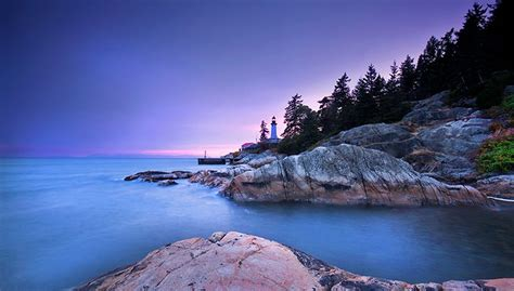 tips    landscape photography  good  great