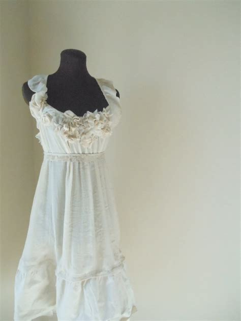 shabby chic bridesmaids dresses pinterest discover and save creative ideas