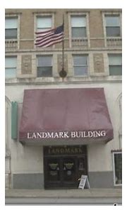 Wausau's Landmark Apartment building likely to see ...