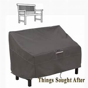storage bench covers 28 images outdoor storage bench With garden furniture storage covers