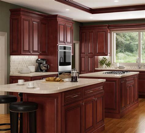 jsi cabinets price list georgetown cabinets home surplus