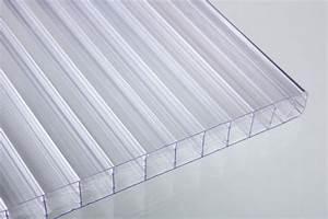 Doppelstegplatten 16 Mm Preisvergleich : stegplatten 16mm x tra stark verkaufsschlager ~ Yasmunasinghe.com Haus und Dekorationen