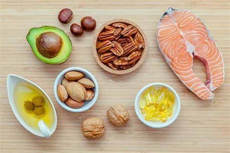 Trigliceridi Alimentazione Trigliceridi Alti O Altissimi Cause Sintomi E Cosa Sono