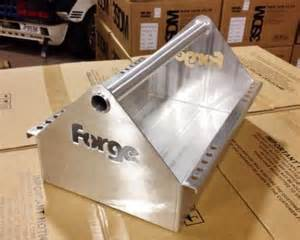 Mechanic Tool Tray