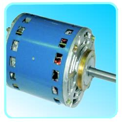 Ac Motor Price by Ac Fan Motor Condenser Fan Motor Price